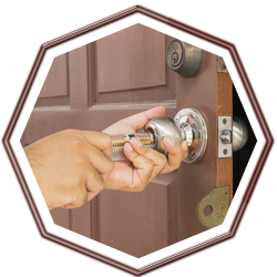 Locksmith Lock Store Fremont, CA 510-404-0380